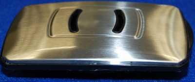Клапан пара для мультиварки POLARIS PMC 0512AD
