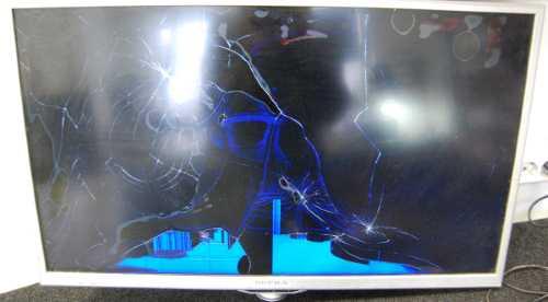 телевизор STV-LC32552WL V1M05
