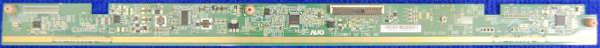 T-con Board T315XW07 V2 31T18-C02 от телевизора LG 32LK330