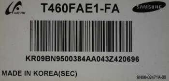 T460FAE1-FA