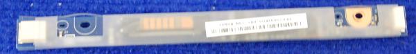 Inverter Board TBD383NR от ноутбука Acer Aspire 5520