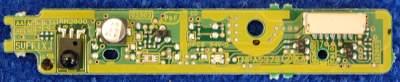 IR Board TNPA5378 (2) KA