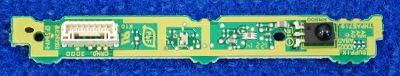 Infrared Board TNPA5719 от телевизора Panasonic TX-LR32X5