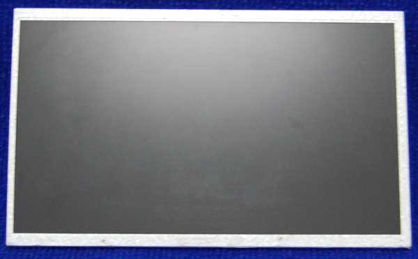 Дисплей TS101-40P от нетбука IRU б/у