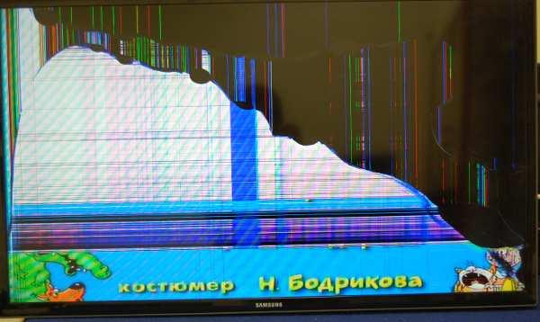 LCD панель CY-HF320AGSV1V