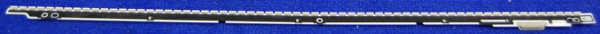 Блок светодиодов V1LE-460SMB-R3