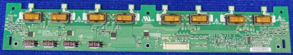 Inverter Board V225-A04 от телевизора LG 32CS560, 32LK455