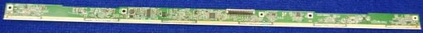 T-Con Board V260B1-XC13 от телевизора Samsung LE26A330J1
