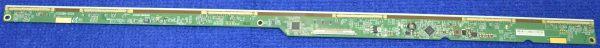 T-con Board V320B6-XC04 от телевизора Panasonic TX-LR32C5