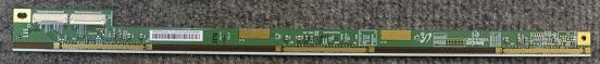 LED Board V390HJ1-XRME1 от Telefunken TF-LED40S13T2