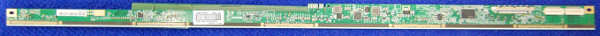 LCD Board V400HJ6-PE1 от телевизора BBK