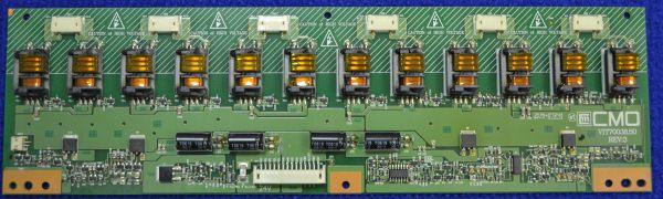 Inverter Board VIT70038.50 от LG 26LC41-ZA