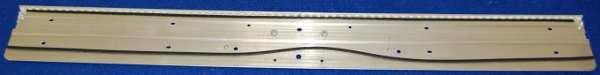 Блок светодиодов YP37020575 от телевизора Supra STV-LC3274OWL