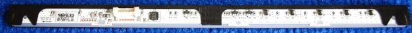 Sensor Board YW08H96101A от телевизора  Samsung UE32EH4030W