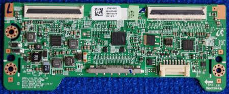 T-Con Board BN41-01938B от телевизора Samsung
