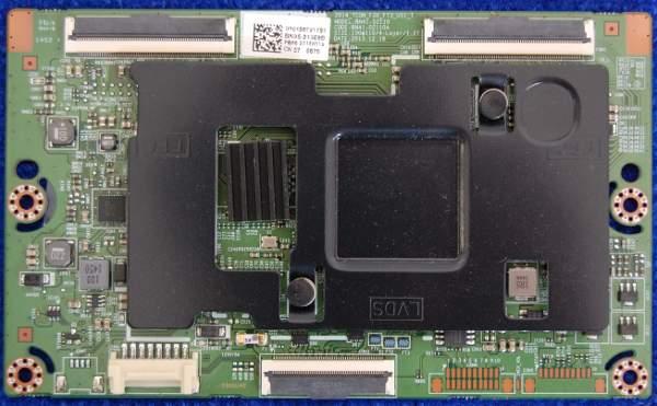 T-Con Board BN41-02110A BN95-01309B