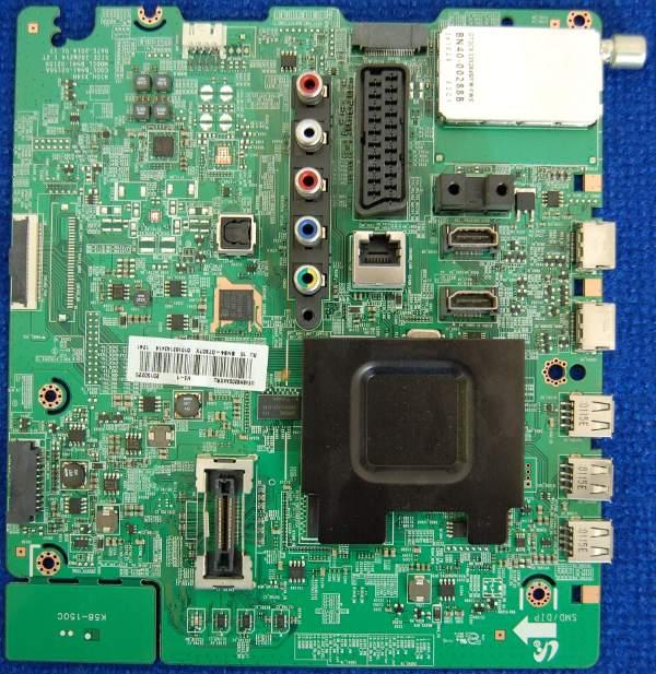 Main Board BN41-02156A BN94-07307Y