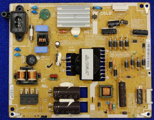 Power Supply Board BN44-00501A (PD32A1_CSM)