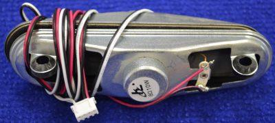 Динамик от BBK 40LEM-1017/T2C