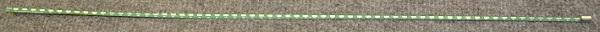 Блок светодиодов от Samsung UE22F5400AK