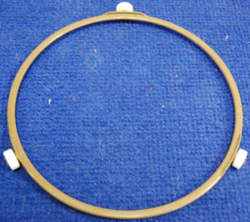 Кольцо вращения тарелки СВЧ d=178mm
