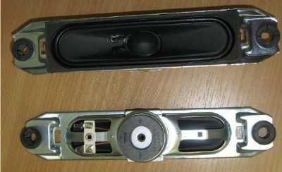 Динамик 1-826-791-21 от телевизора Sony KDL-32P3000